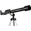 Celestron PowerSeeker 142x60 Telescope - 142x 60 mm