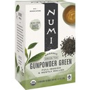 Numi Gunpowder Green Organic Tea