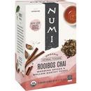 Numi Rooibos Chai Organic Tea
