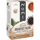 Numi Breakfast Blend Organic Black Tea