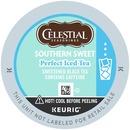 Celestial Seasonings Southern Sweet Perfect Iced Tea