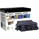 Clover Technologies CTG61XP Remanufactured Toner Cartridge - Alternative for HP 61A (C8061X)