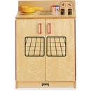 Jonti-Craft - Play Kitchen Stove