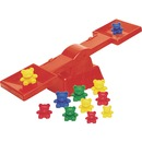 Learning Resources Bear Family Beginner's Balance