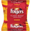 Folgers Coffee Filter Packs Filter Pack
