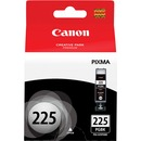 Canon PGI-225BK Original Ink Cartridge