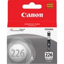 Canon CLI-226GY Original Ink Cartridge