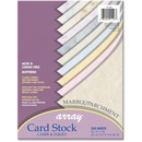 Pacon Laser, Inkjet Print Card Stock