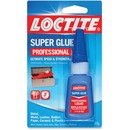 Loctite Professional Liquid Super Glue