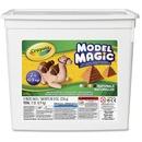 Crayola Model Magic Modeling Material