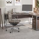 Deflecto SuperMat for Carpet