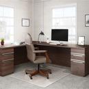 Deflecto RollaMat for Carpet