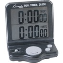 Champion Sport s Dual Jumbo Display Timer