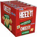 Cheez-It&reg White Cheddar Crackers