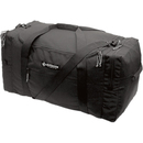 Outdoor Products 252008 Large Mountain Duffle Bag - 29.22 gal - 15
