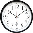 Chicago Lighthouse Self-set Clock