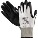 HyFlex Health HyFlex 11-624 Safety Gloves