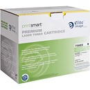 Elite Image Remanufactured Toner Cartridge - Alternative for HP 39A (Q1339A)
