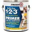 Zinsser Bulls Eye 1-2-3 Primer