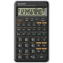 Sharp EL-501XBGR Scientific Calculator