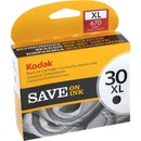 Kodak No. 30XL Original Ink Cartridge