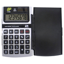 OP Brand Handheld Calculator