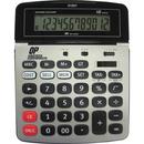 OP Brand Desktop Calculator