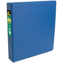 OP Brand D Ring Binder