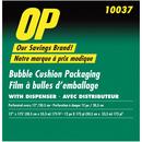OP Brand 10037 Cushion Wrap