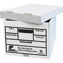 OP Brand Heavy Duty Storage Box