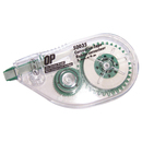 OP Brand Correction Tape
