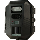 Stealth Cam Prowler XT Trail Camera