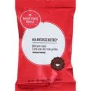 Seattle's Best Coffee 6th Avenue Bistro Ground Coffee - Level 4