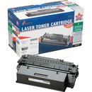 SKILCRAFT 7510015901499 Remanufactured Toner Cartridge - Alternative for HP 49X (Q5949X)