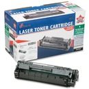 SKILCRAFT 7510015901503 Remanufactured Toner Cartridge - Alternative for HP 12A (Q2612A)