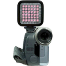 Sima SL-100IR Video Light - 75 ft Range