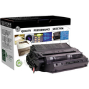 Clover Technologies CTG82P Remanufactured Toner Cartridge - Alternative for HP 82X (C4182X)