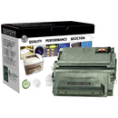 Clover Technologies CTG38AP Remanufactured Toner Cartridge - Alternative for HP 38A (Q1338A)