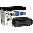 Clover Technologies CTG10AP Remanufactured Toner Cartridge - Alternative for HP 10A (Q2610A)