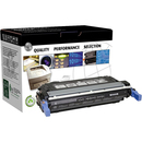 Clover Technologies CTG4700B Remanufactured Toner Cartridge - Alternative for HP 643A (Q5950A)