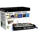 Clover Technologies CTG363800B Remanufactured Toner Cartridge - Alternative for HP 501A