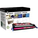 Clover Technologies CTG3600M Remanufactured Toner Cartridge - Alternative for HP 502A