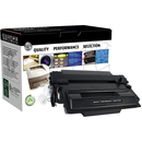 Clover Technologies CTG11XP Remanufactured Toner Cartridge - Alternative for HP 11X