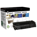 Clover Technologies CTG53AP Remanufactured Toner Cartridge - Alternative for HP 53A (Q7553A)