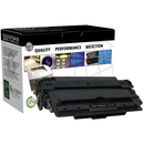 Clover Technologies CTG16AP Remanufactured Toner Cartridge - Alternative for HP 16A (Q7516A)
