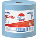 Wypall X70 Wipers Jumbo Roll