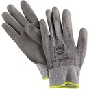 HyFlex Health HyFlex 11-627 Safety Gloves