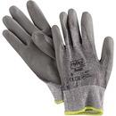 HyFlex Health HyFlex 11-627 Safety Gloves