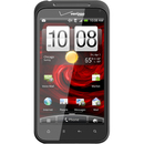 HTC DROID Incredible 2 Smartphone - Wi-Fi - 3.5G - Bar - Black - Verizon Wireless - Android 2.2 Froyo - 4