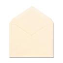 Columbian Gum Seal Invitation Envelopes